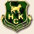 HKC Hannoverscher Katzen-Club e.V.
