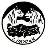 1. ITAVC e.V.