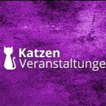 Größte Katzenausstellung Deutschlands