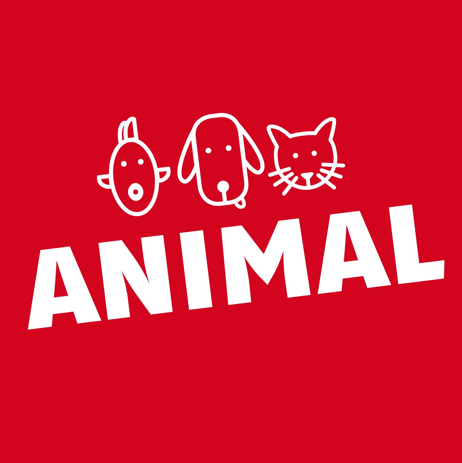 ANIMAL Die Heimtiermesse Stuttgart