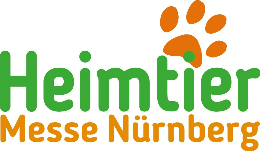 Heimtiermesse katzenmesse Nuernberg