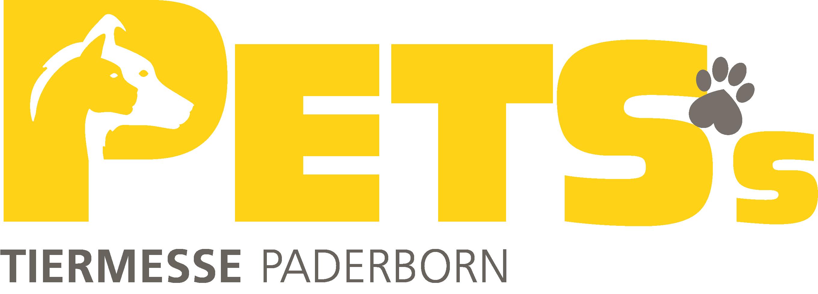 PETSs Tiermesse Paderborn