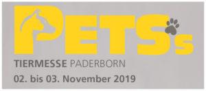 Petss Paderborn