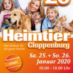 Heimtier Cloppenburg